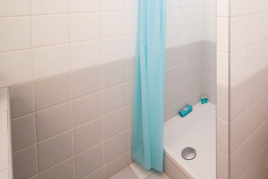 shower-2094713_1920(1).jpg
