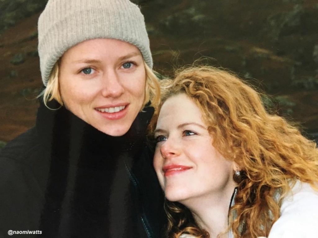 Кейт Хадсон и Лив Тайлер.jpg