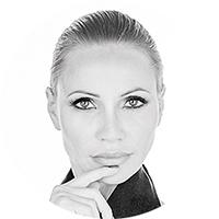 С иголочки: что нужно знать о перманентном макияже