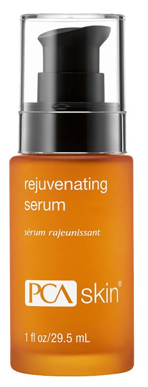 rejuvenating-serum копия.jpg