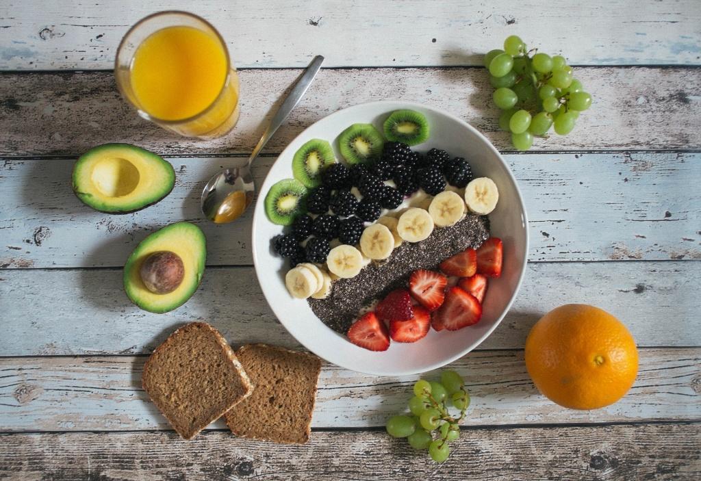 13 диетических продуктов, от которых можно поправиться
