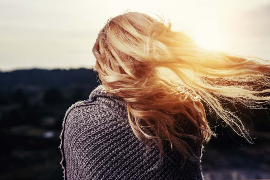 girl-woman-hair-sunset-photography-wind-alone-portrait-model-color-fashion-blonde-behind-hairstyle-long-hair-dress-back-eye-blowing-beauty-blond-windy-gazing-watching-photo-shoot-bundled-brown-hair-portrait-photography-541159.jpg