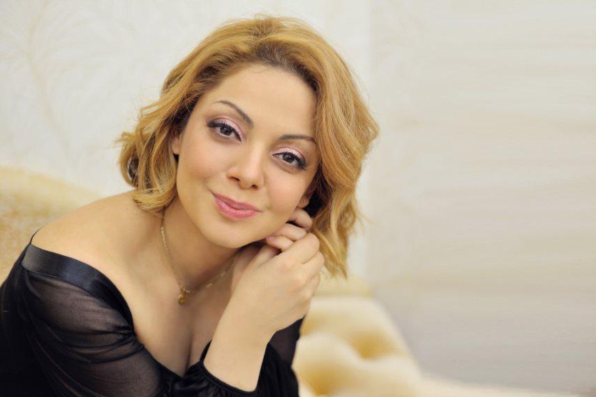 Анетта Орлова.jpg