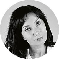 Екатерина Кривцова.jpg