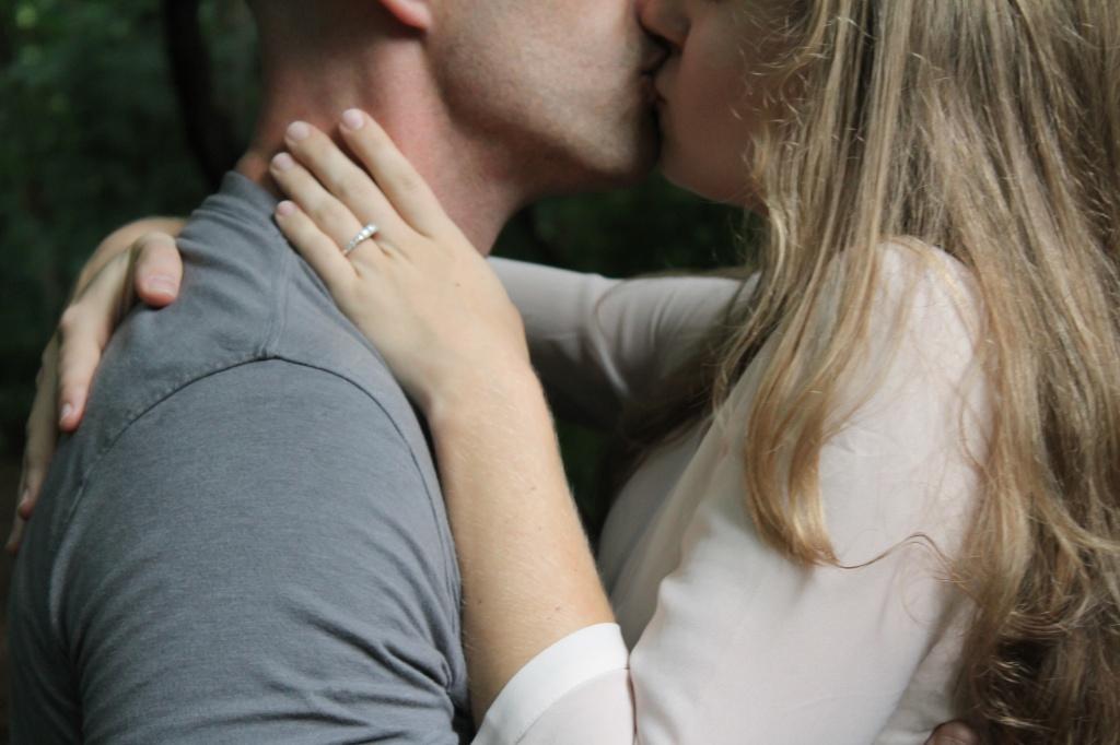 4 комплекса, которые может неосознанно развить сексуальный партнер