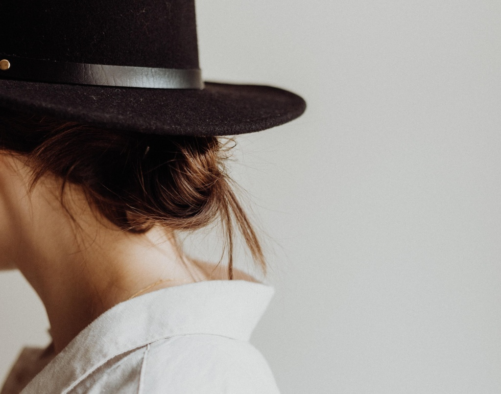 Новый тренд — кастомизированная косметика для волос: 5 причин попробовать ее
