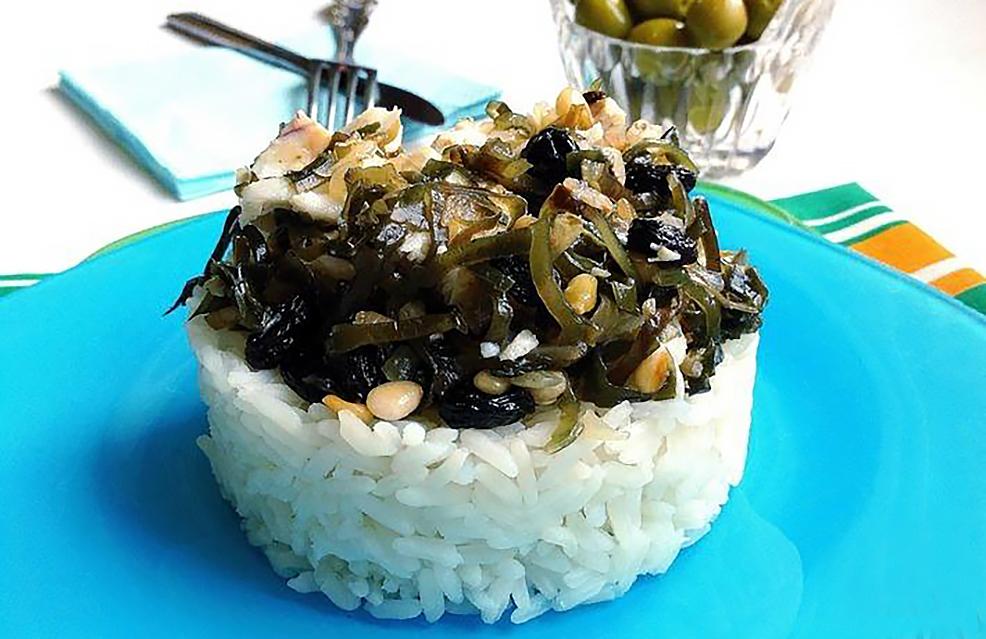 рис с треской и морской капустой.jpg