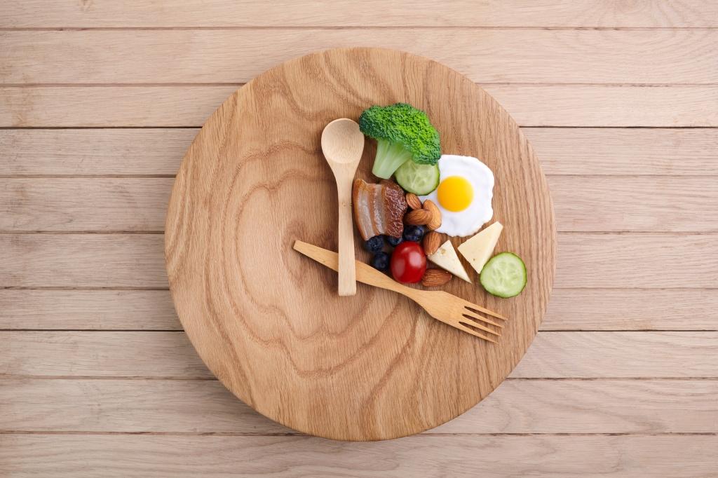 5 проблем, к которым может привести интервальное голодание