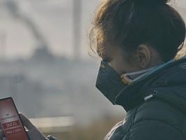 Загрязнение воздуха: какие органы страдают от него больше всего