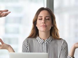 10 простых способов улучшить психическое здоровье