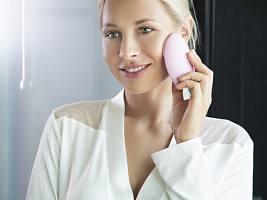 Шелушение кожи: лайфхаки для ухода, которые действительно работают