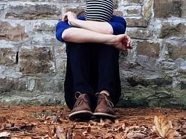 3 случая, когда проблема и правда не в вас (не накручивайте)