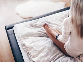 Медитации перед сном: польза для женщин и 10 простых шагов (пробуйте, повторяйте и получайте результат)