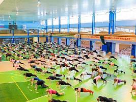 Похудеть на 20 килограмм, забеременеть и найти новый смысл жизни: что дают качественные тренировки