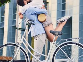 4 важных правила успешного свидания, о которых вы всегда забываете
