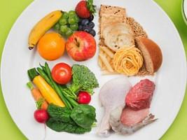 Оптимальное питание: суть системы и рецепты