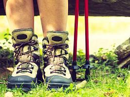 Метод Слуцкой: ЗОЖ и спортивные тренировки против диабета