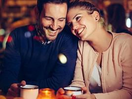 Как понять, что мужчина хочет с вами серьезных отношений