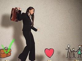 10 признаков, что вам не нравится ваша работа