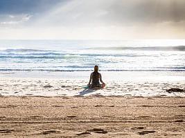 5 плюсов йоги, о которых не знает никто