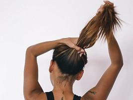 Отращиваем быстро: 7 средств, которые ускорят рост волос