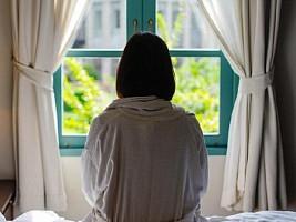 Как бороться со страхами и препятствиями