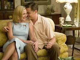 8 фильмов про идеальные отношения