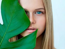 5 лайфхаков, как быстро избавиться от шелушения на коже