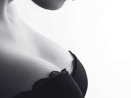 Главные тренды маммопластики, о которых нужно знать