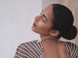 Знать в лицо: что макияж может рассказать о вашем характере