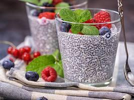 10 главных трендов в области питания на 2020 год