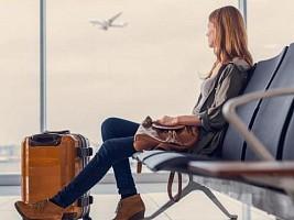 14 правил этикета при авиаперелетах: ведем себя в самолете правильно