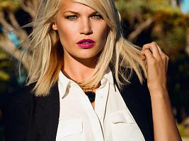 5 косметологических процедур, которые может выполнять только врач