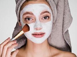 6 неочевидных ошибок в уходе за кожей, которые совершает каждая