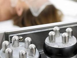 Для лечения остеохондроза и похудения: как может помочь мезотерапия