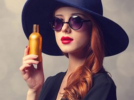 5 цитрусовых ароматов, которые поднимут настроение