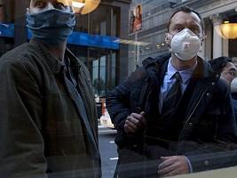Фильмы про эпидемии и вирусы: что посмотреть