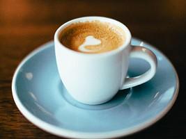 Кофе: законный допинг или плацебо?