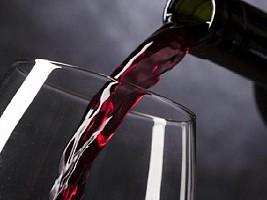 Американские ученые нашли в мозге нейроны, отвечающие за депрессию при отказе от алкоголя