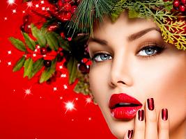 6 ароматов, которые создадут праздничное настроение