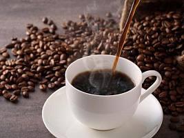 Как кофе влияет на кишечник
