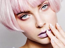 Как выбрать идеальную стрижку, окрашивание и сохранить здоровье волос
