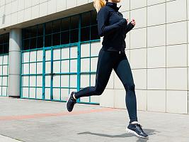 Как бегать правильно: секреты эффективных тренировок