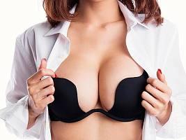 Нюансы маммопластики, о которых вы не знали