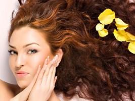 3 вопроса о волосах, которые расскажут о вашей личности