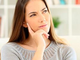 5 распространенных мифов о целлюлите, которые не соответствуют действительности