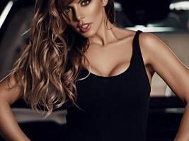 Анна Седокова: «Любовь — лучший anti-age»