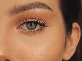 Очная ставка: как ухаживать за кожей вокруг глаз