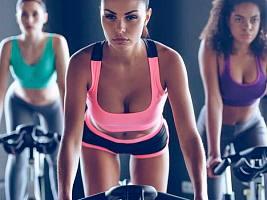 Физическая активность: как фитнес влияет на мозг