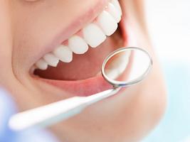 Беременность, переезд и патологии: что зубы могут рассказать о вашем прошлом